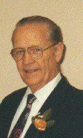 Jim Coleman Sr.