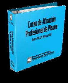 Curso-afinacion-pianos
